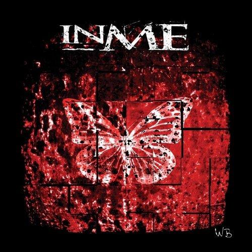 inme2.jpg