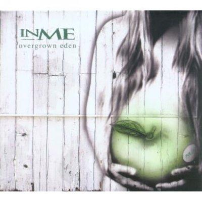 inme1.jpg