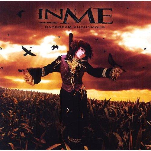 inme3.jpg